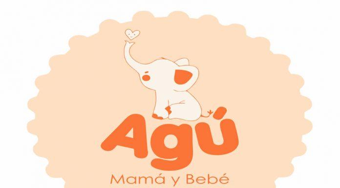 Agú Mamá & Bebé