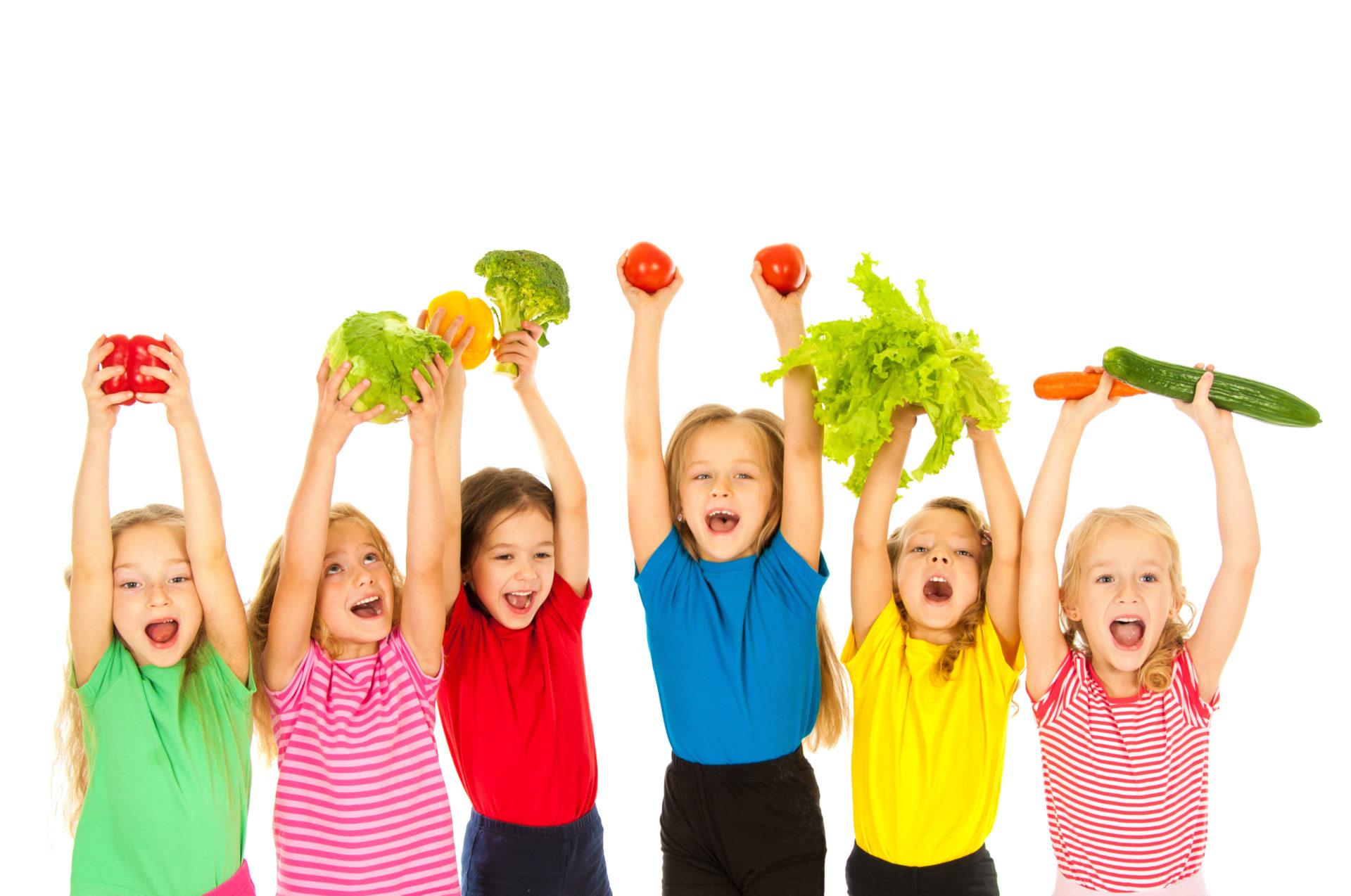 Como combatir el estreñimiento en los niños